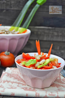 ensalada-judias-blancas-hortalizas-frutas5