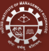 Indian Institute of Management Kozhikode, Kerala [www.tngovernmentjobs.in]