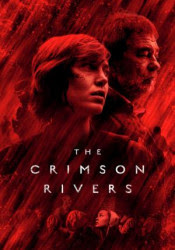 The Crimson Rivers Temporada 1