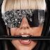 """GAGA LEAKS: Nuevas fotos del photoshoot oficial para el álbum """"The Fame"""""""