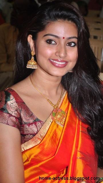 Home Actress Blogspot Com Colours Swathi: Home-actress.blogspot.com: Sneha
