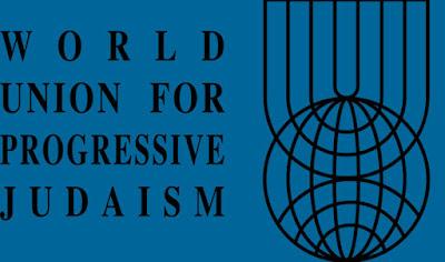 Cientos de activistas judíos de varios países se reúnen en Brasil para el congreso bienal de la Unión Mundial para el Judaísmo Progresista, una de las organizaciones judías más grandes del mundo.