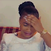 Tonto Dike Bares It All In New Interview, Shares Domestic Violence Photos, Reveals Rosy Meurer Broke Her Home