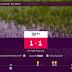 Tak Ada Pemenang Di Anfield