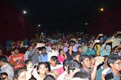 Shatamanam Bhavati Successmeet-thumbnail-3
