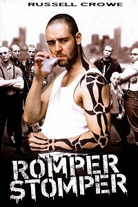 Watch Romper Stomper Online Free in HD