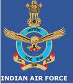 HQ Central Air Command IAF Recruitment