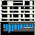BugSat-1 Telemetry , 01:50 UTC MAY 28 2016