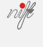 NIFT jobs at http://www.SarkariNaukriBlog.com