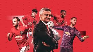 مباشر مشاهدة مباراة مانشستر يونايتد وكريستيانسوند بث مباشر 30-7-2019 مباراة ودية يوتيوب بدون تقطيع