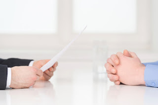 resuming employment after addiction treatment