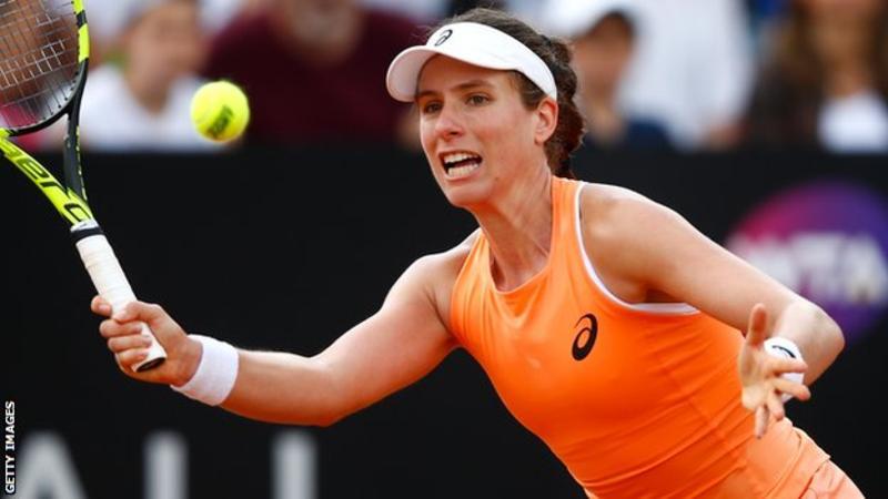 Italian-Open-Johanna-Konta-danh-bai-Magdalena-Rybarikova-o-vong-dau-tien