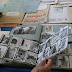 Moscú revela documentos inéditos de Stalin sobre la guerra civil española