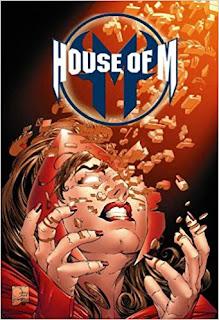 comics, avengers, xmen, igor, 11, comic