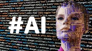 what is artificial intelligence in the computer