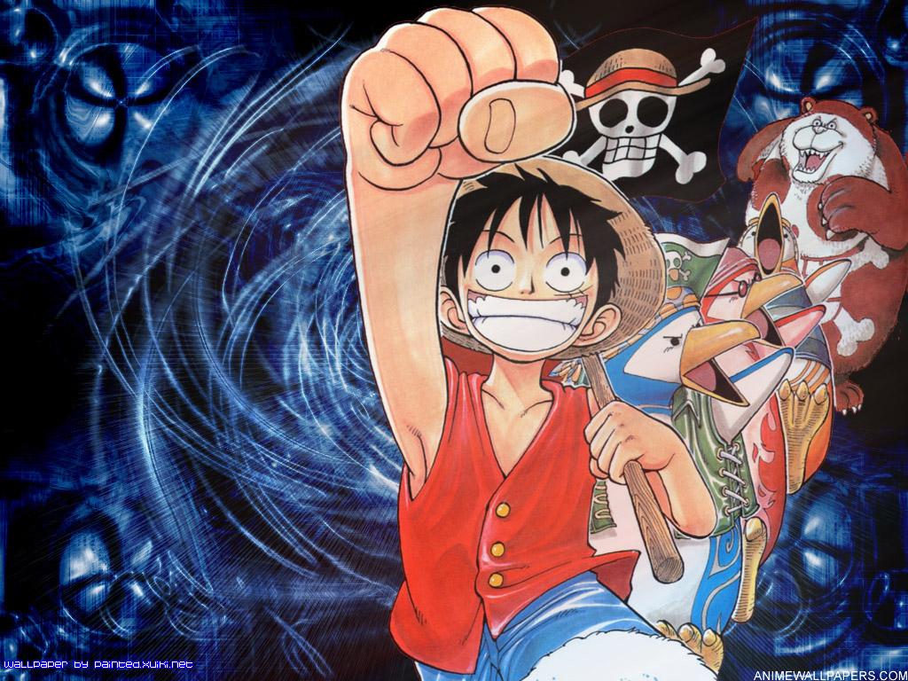 Mungkin Tidak Hanya Film Anime Bahkan Beberapa Lainpun Akan Ada Yang Berpikiran Seperti Itu Kan