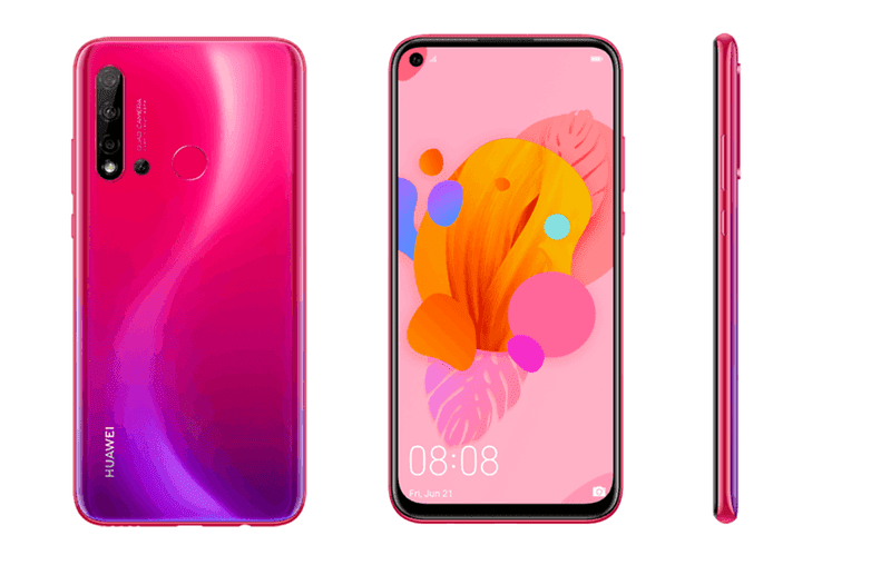 Huawei P20 Lite 2019 Price In Philippines | Myphoneprices