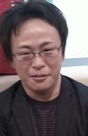 Shishido Jun
