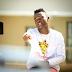 Download mp3 | Aslay - Likizo.| New Song Audio