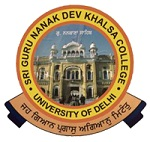 Sri Guru Nanak Dev Khalsa College, New Delhi Recruitment for Professional Assistant and Library Attendant: Last Date-20/04/2019