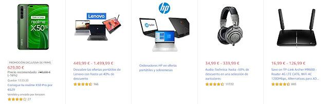 chollos-09-07-amazon-ofertas-en-12-articulos-electronicos
