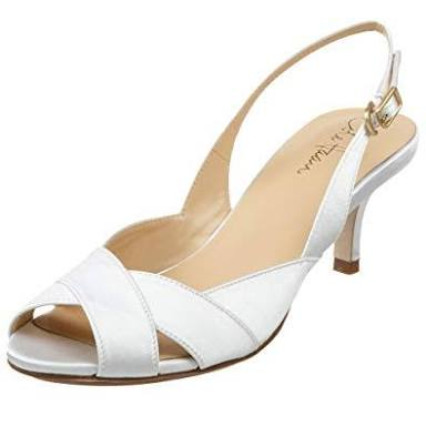 Show Stopper Cole Haan Brides Bridal Shoes Collections Shoes