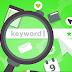 Cara Promosi Website Gratis di Google