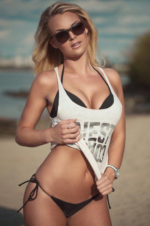 Jason Harynuk 500px fotografia mulheres modelos sensuais beleza fashion