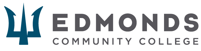 EDMONDS Community College | Info Program | Educoach Indonesia