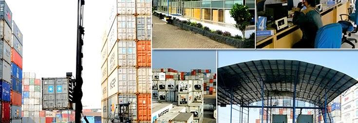 Lowongan Kerja PT. Multicon Indrajaya Terminal