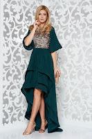 rochie-de-ocazie-din-selectiile-noastre-11