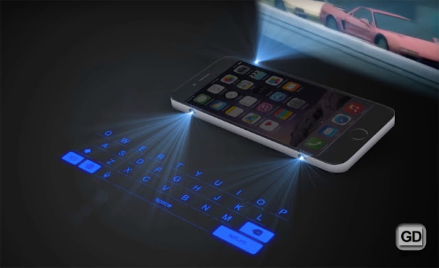 release date iphone 7