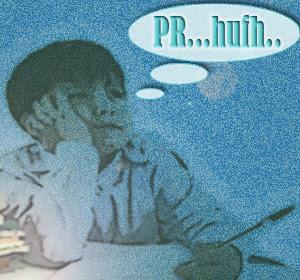 Benarkah Pekerjaan Rumah (PR) Tak Memberi Manfaat Bagi Siswa Sekolah Dasar? Ini Dia Jawabannya
