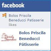 https://www.facebook.com/bolospriscila