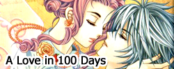 http://sweet-indulgent.blogspot.com/p/a-love-in-100-days.html