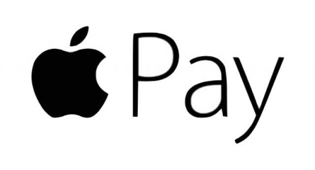 #241 Apple Pay