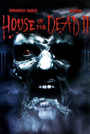 Download House of the Dead 2 (2005) 1GB Full Hindi Dual Audio Movie Download 720p Web-DL Free Watch Online Full Movie Download Worldfree4u 9xmovies