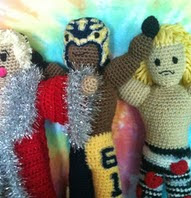 http://www.ravelry.com/patterns/library/customizable-ami-action-figure