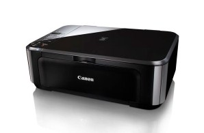 Canon PIXMA MG3150 Driver Free Download, Wireless Setup and Review
