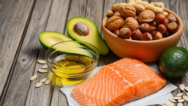 Analyzing the Ketogenic Diet | El Paso, TX Chiropractor