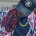 """JD On Tha Track faz sua grande estreia como rapper na inédita """"Do My Thing"""""""