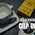 [Food Guide] What's Your Cup of Tea?