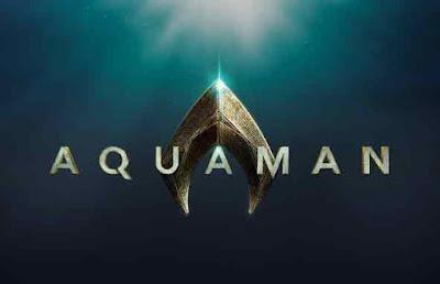 Pemain utama Aquaman Jason Momoa