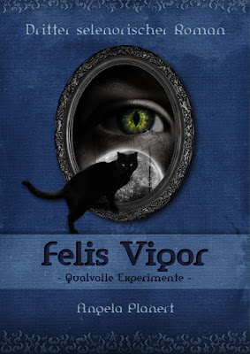https://www.amazon.de/Felis-Vigor-Qualvolle-Experimente-Selenorischer-ebook/dp/B01C1LCZ9Y?ie=UTF8&*Version*=1&*entries*=0&redirect=true