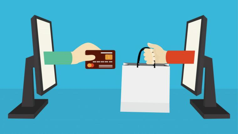 Curso de Formação de Preço de Venda Online Grátis