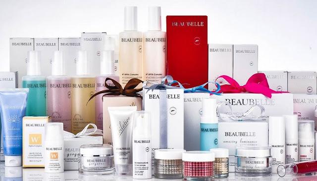 Top Swiss Skin Care Brands reviews