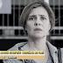 ADRIANA ESTEVES INTERPRETA PROTAGONISTA EVANGÉLICA EM FILME