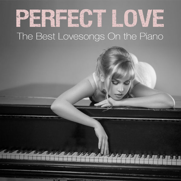 best love song mp3 download 2017