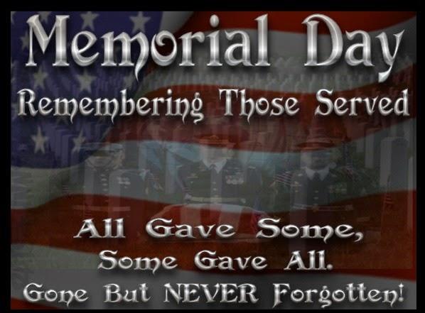 memorial day wallpapers
