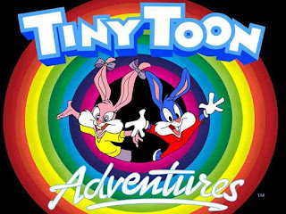 Tiny Toon Adventures Game Free Download